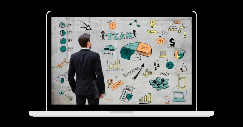 Course-Marketing