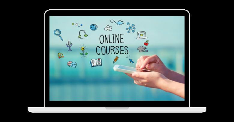 Create-Online-Course