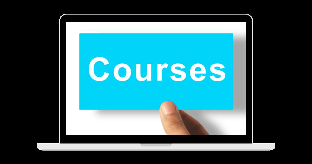 Extensive-Courses