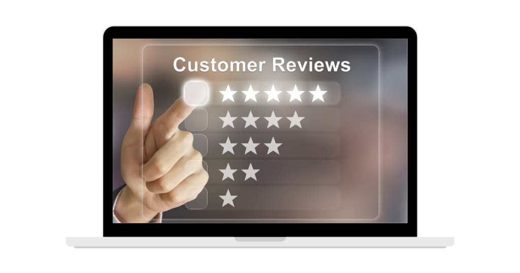 Number-Of-Reviews