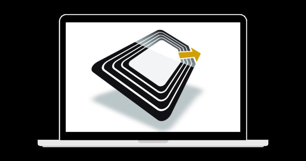 RFID-Transmitter