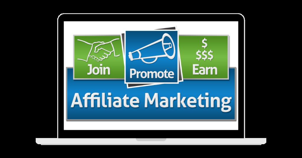 Skillshare-affiliate