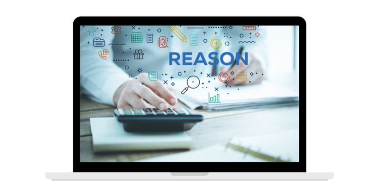 Reasons-to-use-Udemy