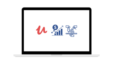 Udemy-Instructor-Revenue-Share