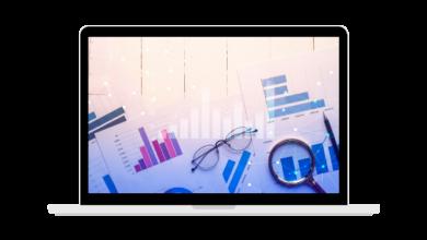 Udemy-Marketplace-Insights