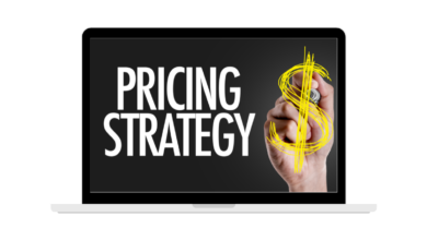 Udemy-Pricing