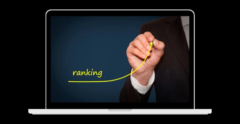 Udemy-Ranking-Factors