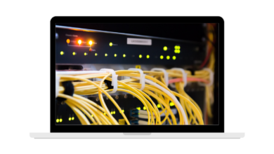 Network-info